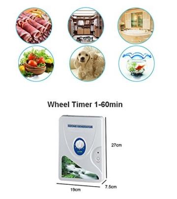 digital-ozon-generator-ozon-entgiftung-maschinen-obst-gemuese-fleisch-suesswasser-hydroponics-rad-timer-1-60-min-2