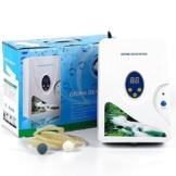 ozon-wasser-und-luftreiniger-test