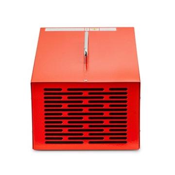 ozongenerator-7000mgh-7g-lcd-timer-fuer-luft-klima-ozongeraet-bt-p7-4