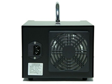 ozonisator-3500mg-03-industrieller-ozon-luftreiniger-schwarz-luftverbesserer-luftsterilisator-ozone-generator-2
