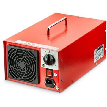 profi-geraet-ozongenerator-7000mgh-test