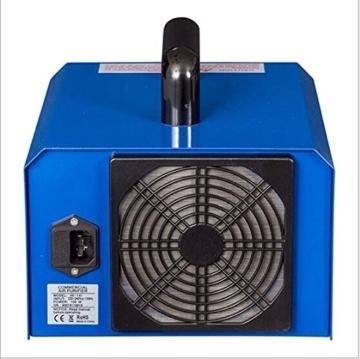 profi-ozongenerator-3000-bis-7000mgh-35bis7gh-einstellbar-timer-ozon-generator-erfahrung