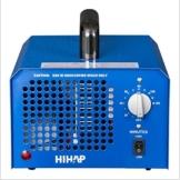 profi-ozongenerator-3000-bis-7000mgh-test