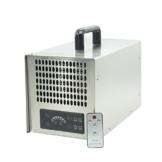 profi-ozongenerator-5000-bis-20000mgh-test