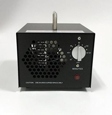 profi-ozongenerator-5000mgh-5gh-timer-luftreinigungsapparat