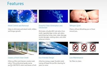 profi-ozongenerator-testbericht