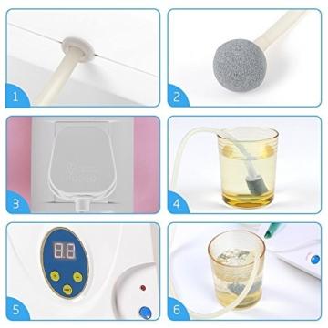 sterilisator-fuer-wasser-gemuese-obst-und-mehr-4