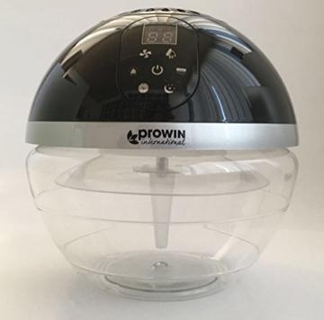 ProWin AIR BOWL 2 Test und Preisvergleich -