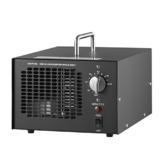 Profi Ozongenerator 3000 bis 7000mg/h-Luftreiniger Test